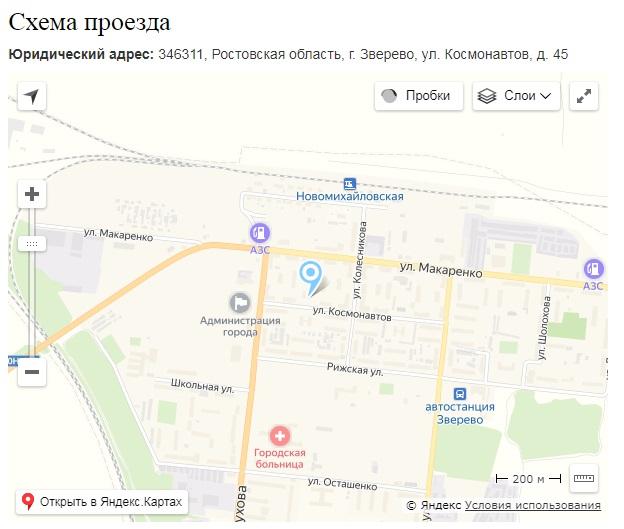 Базы сайтов Зверево оптимизация сайта в зоне рф